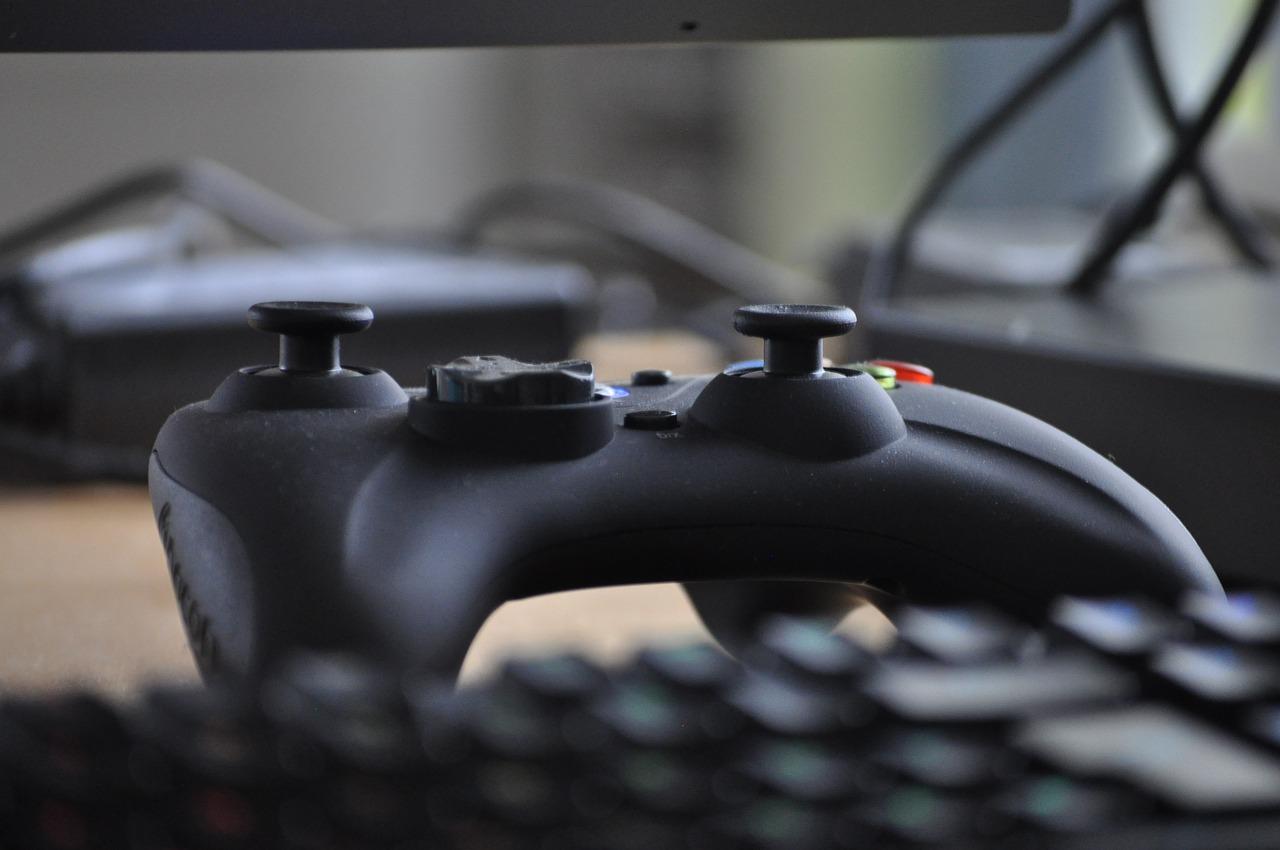 Ubisoft : démarrage en trombe pour Far Cry 5