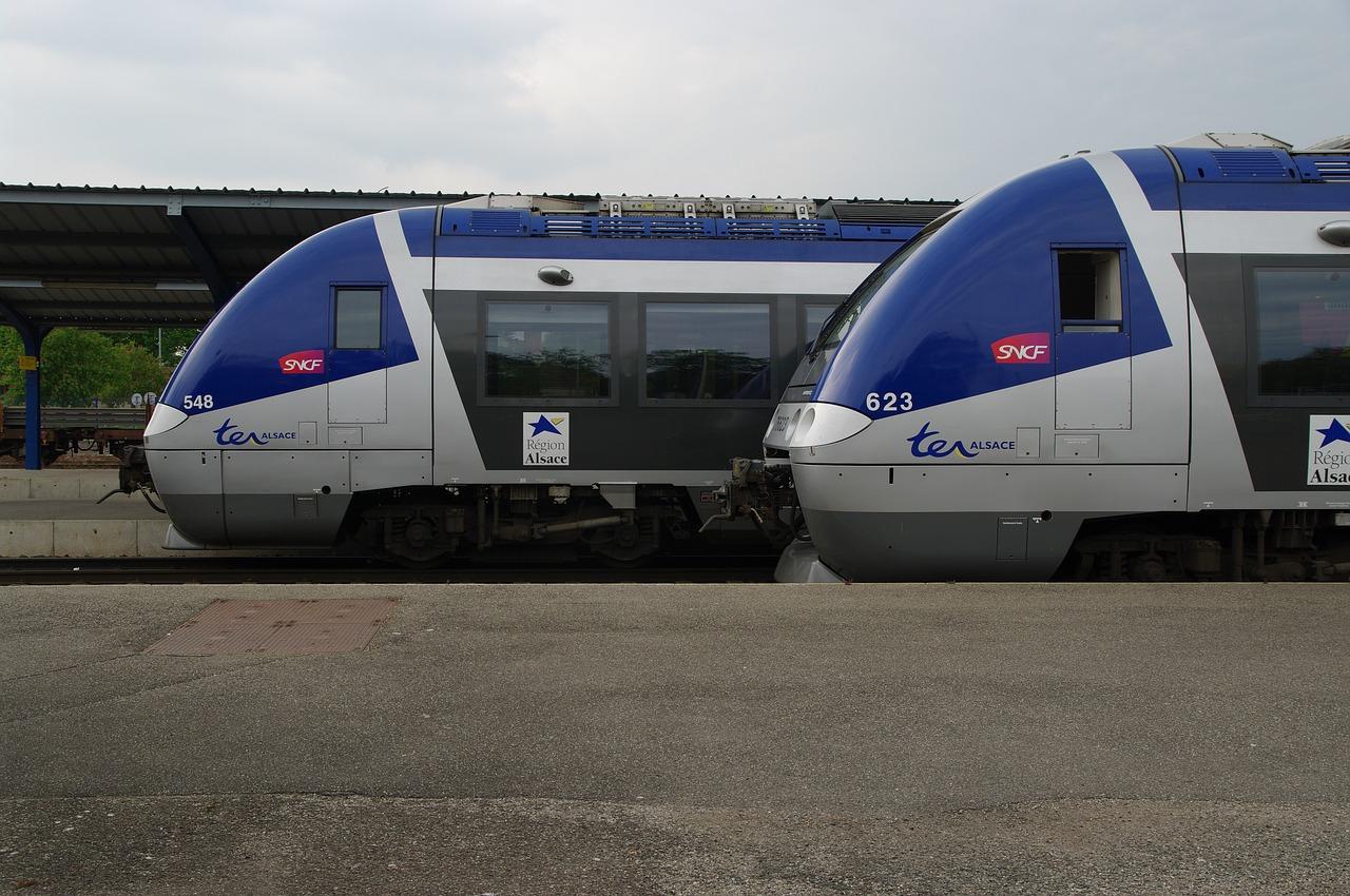 SNCF : une reprise de la dette « sans accroître la fiscalité »