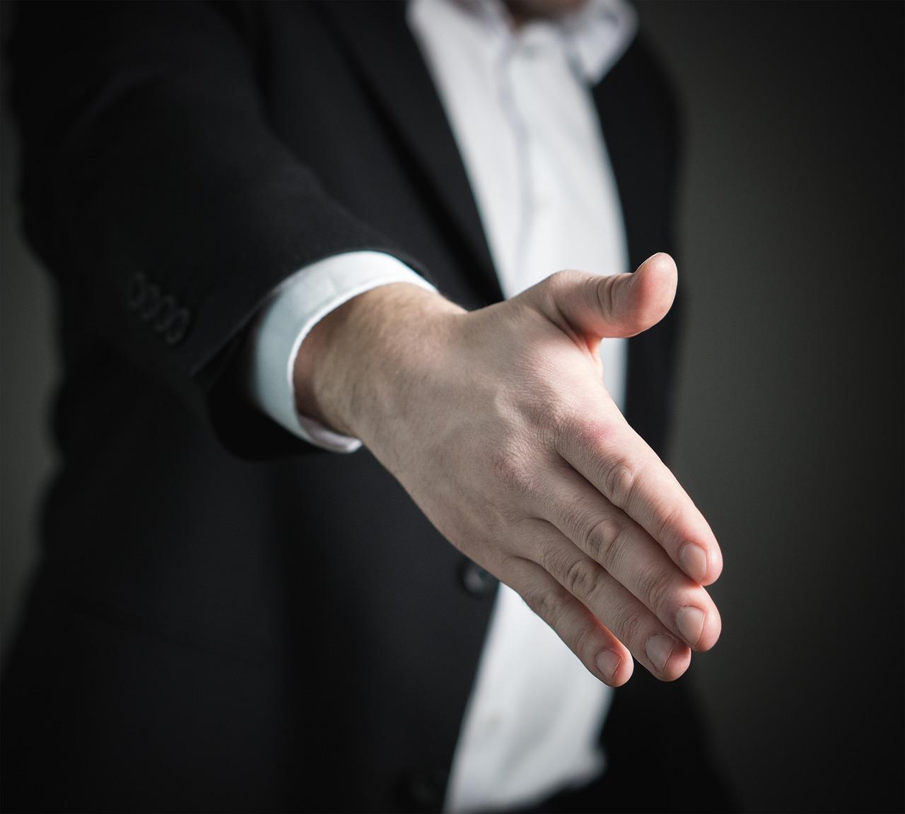 Pôle Emploi : vers 4000 suppressions d'emplois ?