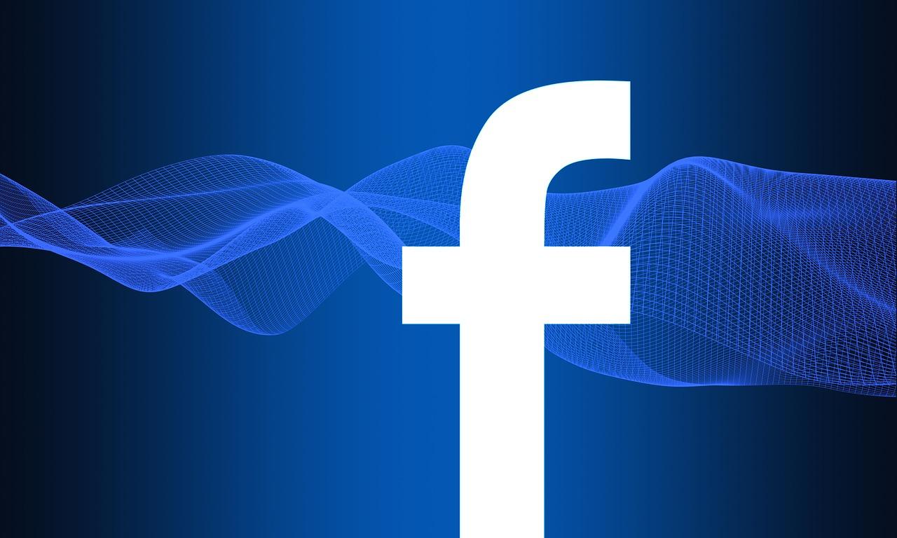 Abonnement payant à Facebook : l'idée fait son chemin