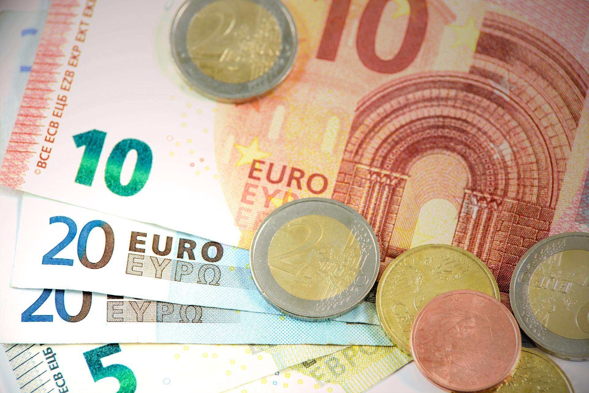 Les entreprises françaises taxées beaucoup plus que leurs homologues allemandes