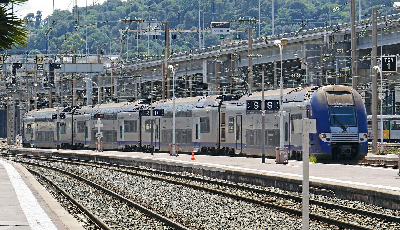 La grève à la SNCF peut-elle mordre sur l'été ?