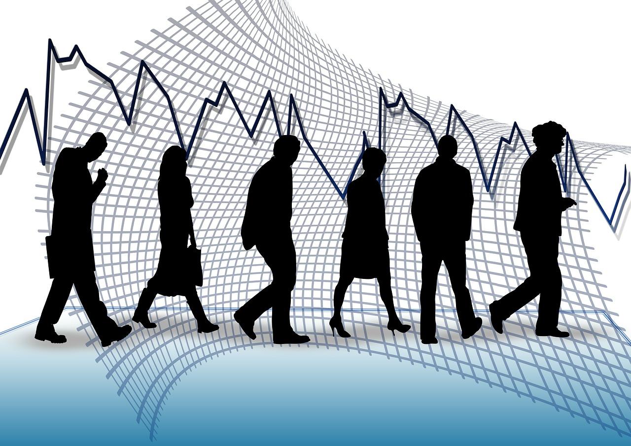 L'assurance-chômage bientôt à l'équilibre, des excédents attendus dès 2020