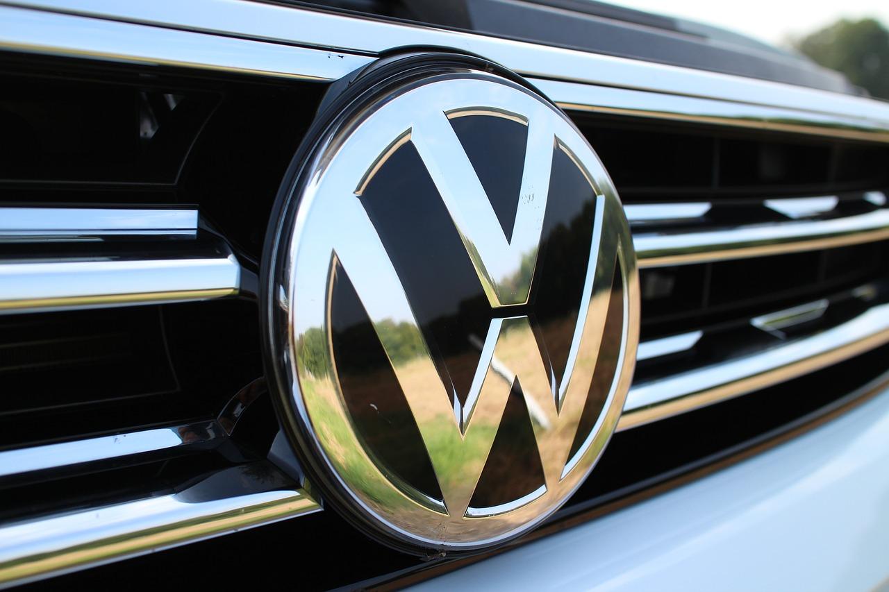Volkswagen accepte de payer un milliard d'euros d'amendes