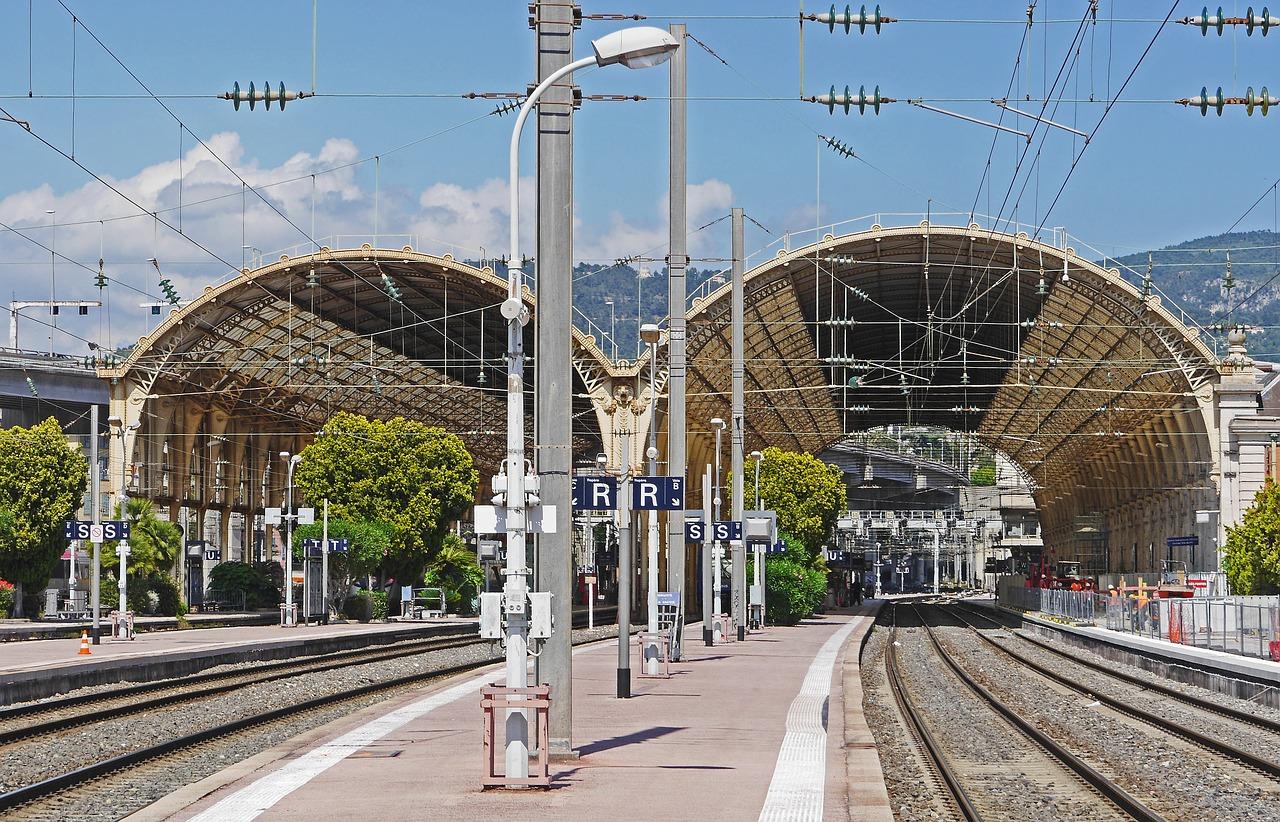 SNCF : la CGT prolonge le mouvement de grève en juillet