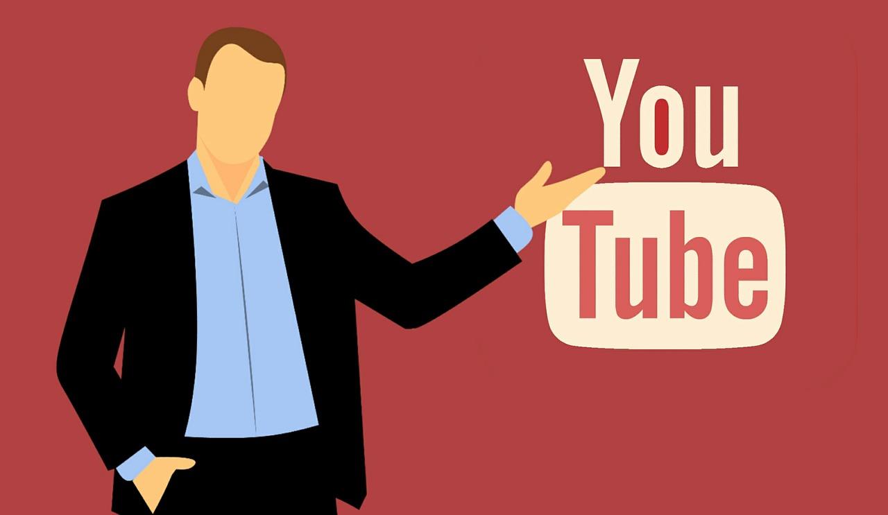YouTube : des abonnements pour les créateurs les plus populaires