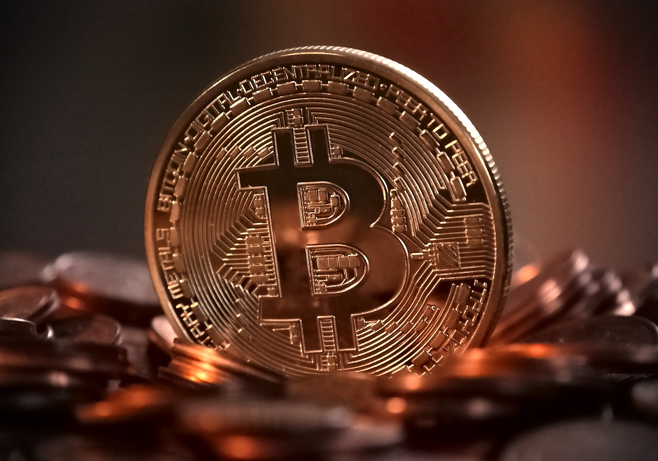 Le bitcoin poursuit son lent déclin