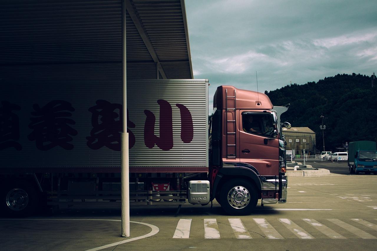 Bolloré et Alibaba vont travailler ensemble