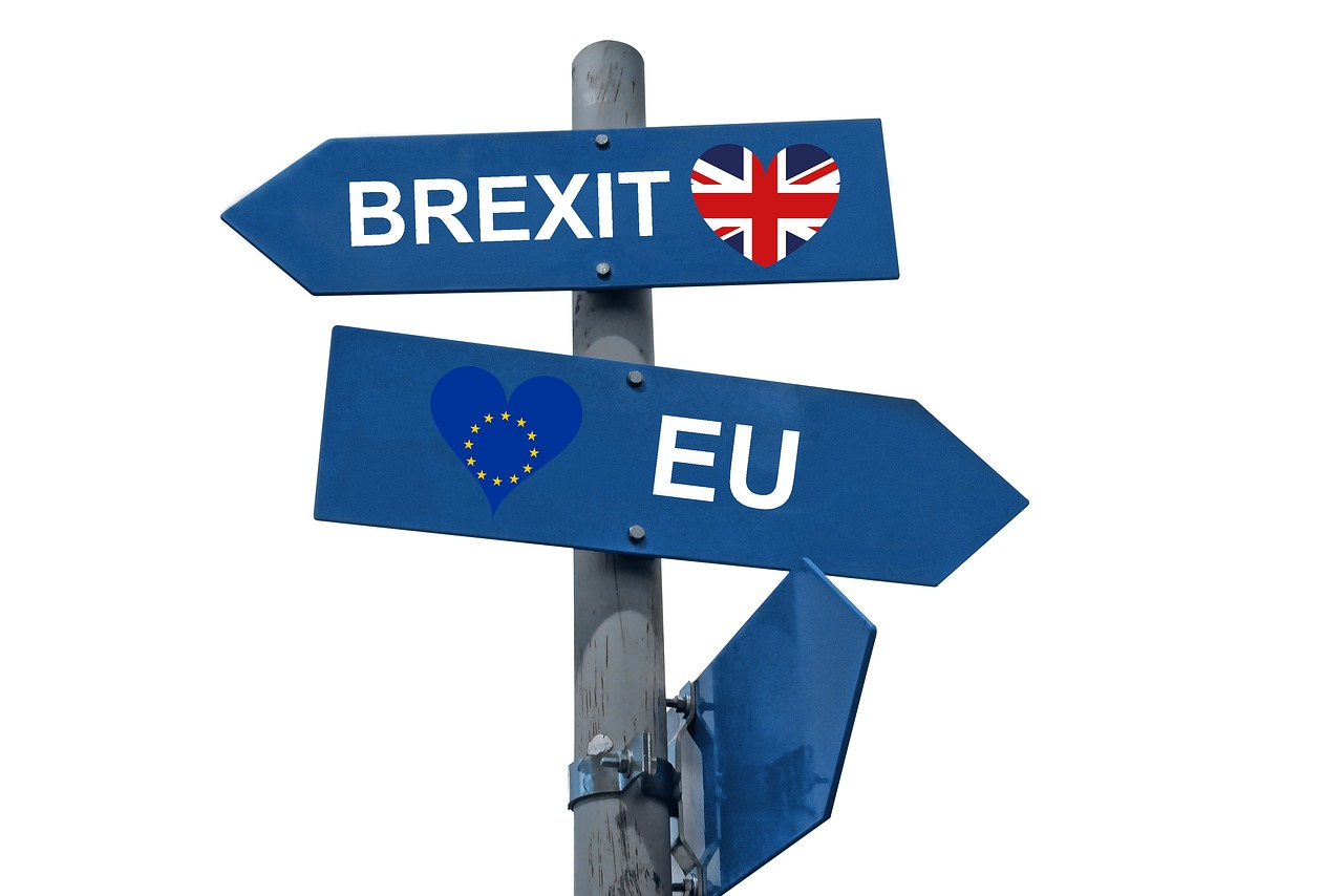 Brexit : les Français pourraient être privés du sandwich Marks & Spencer