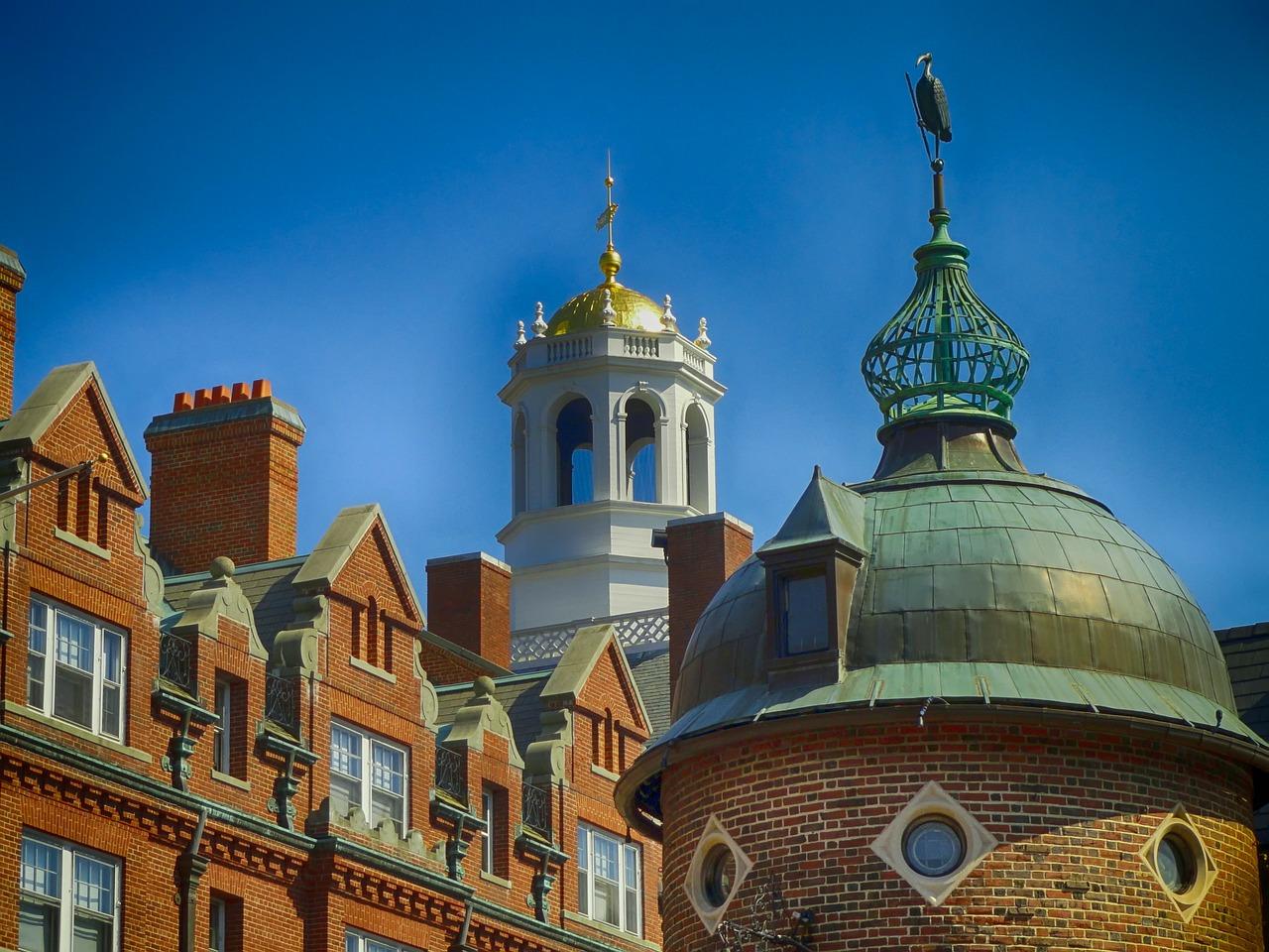 Peu de changements dans le classement des meilleures universités mondiales