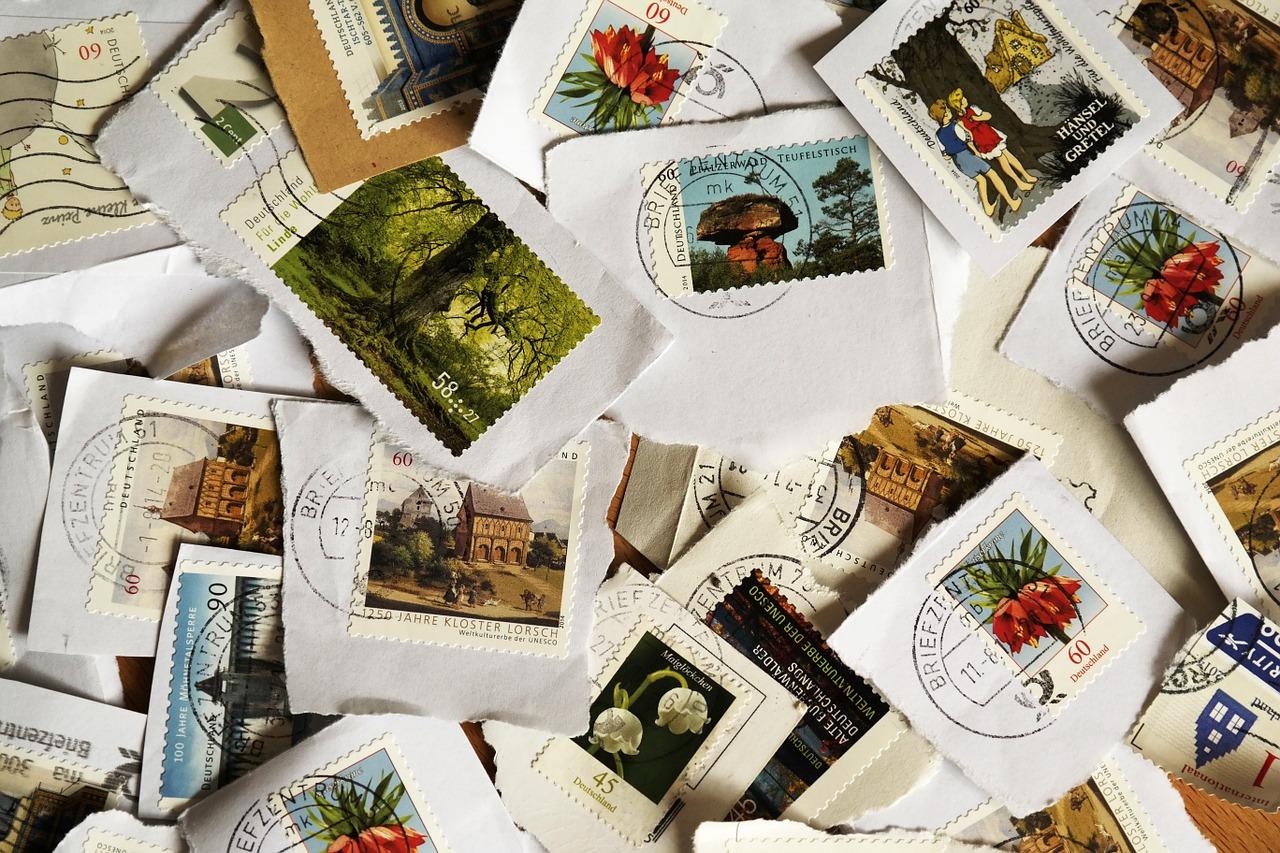 La Poste : la distribution quotidienne du courrier pourrait s'espacer