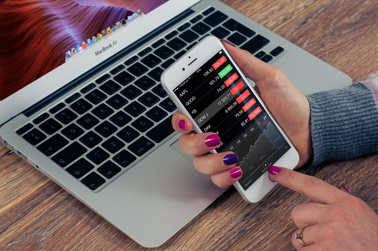 LeBonCoin va mettre en place un système de paiement entre particuliers