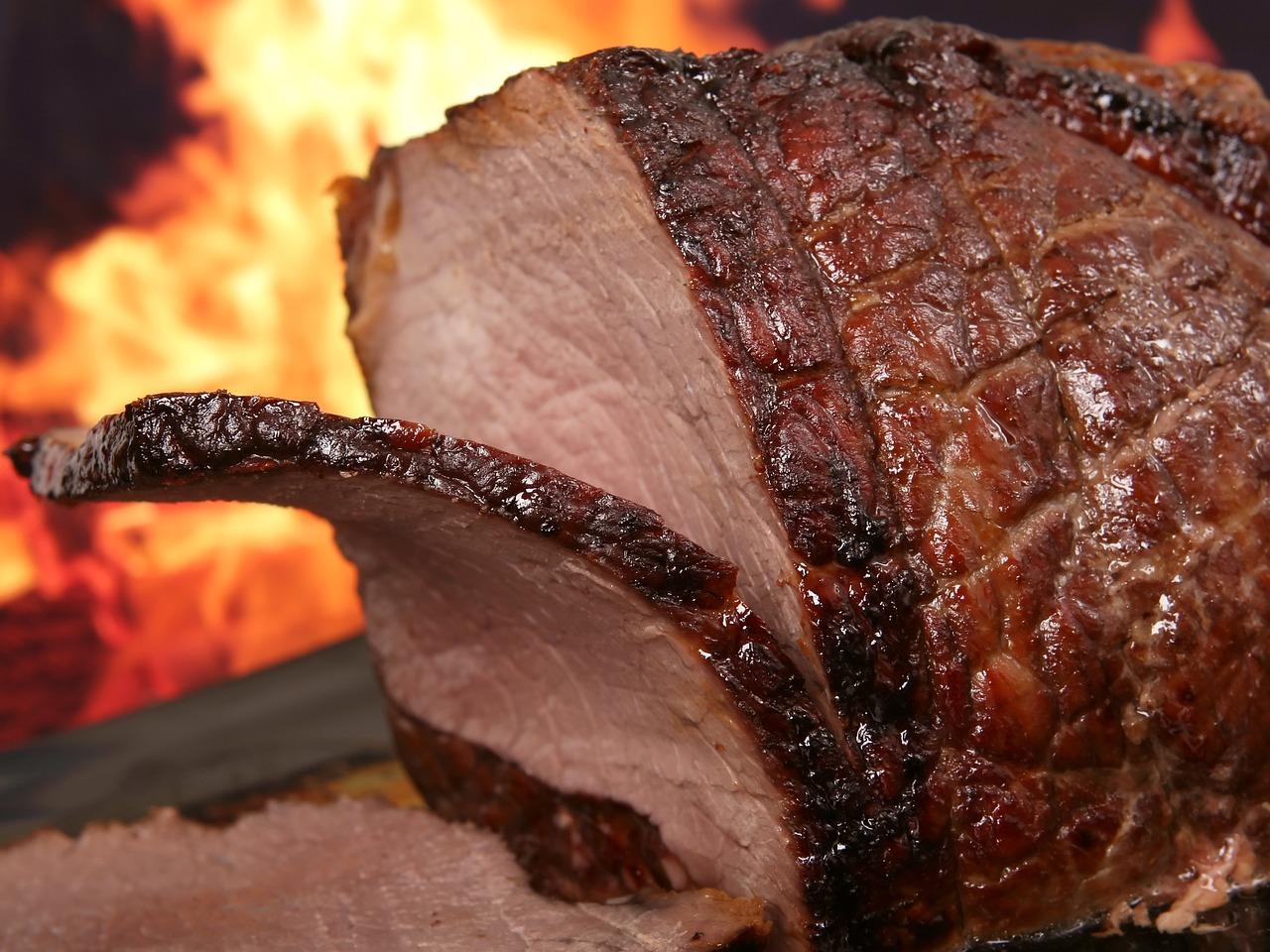 La viande fait moins recette dans les assiettes des Français