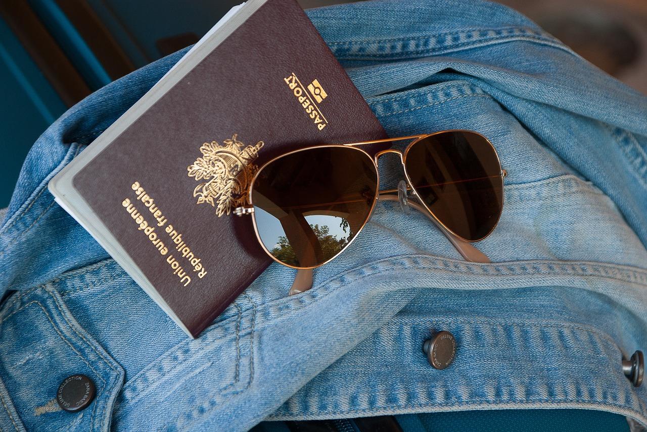 Le passeport français parmi les plus puissants au monde