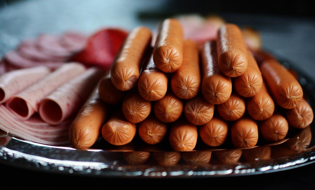 L'Autorité de la concurrence enquête sur le «cartel du jambon»