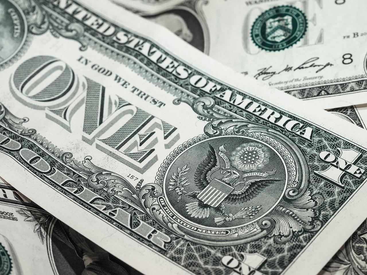 Loterie aux États-Unis : un jackpot à 1,6 milliard de dollars