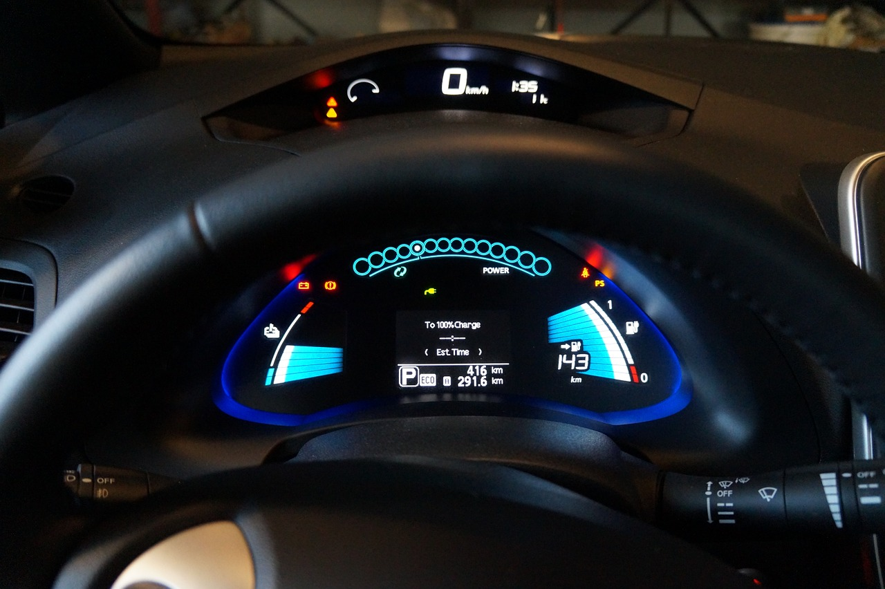 Prime à la casse : les constructeurs automobiles font un geste