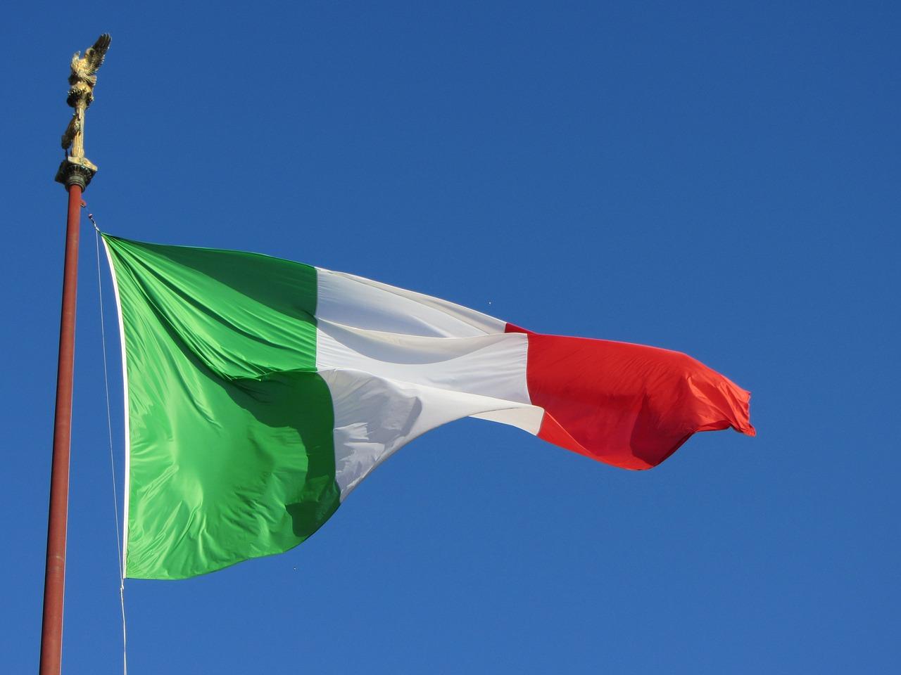 Malgré les exigences de Bruxelles, Rome ne change pas son budget