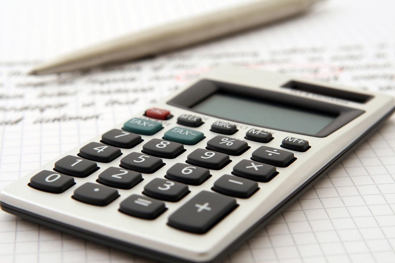 Comment choisir son logiciel de note de frais?
