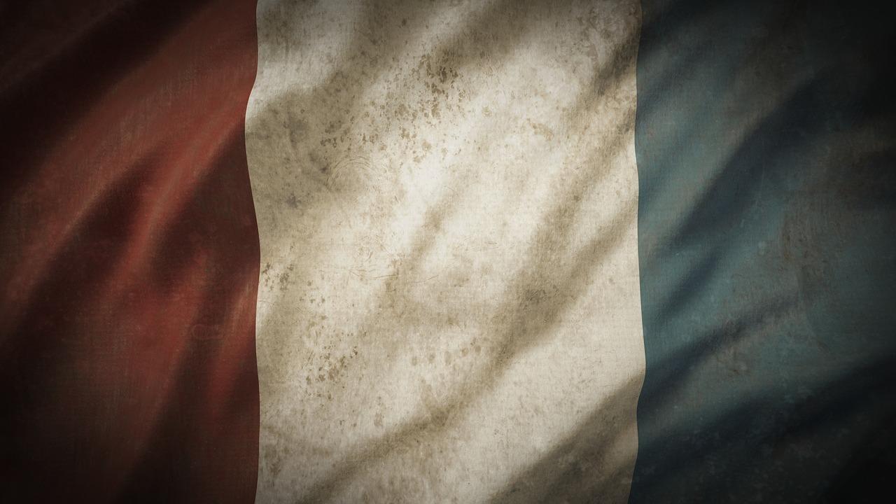 La France, toujours plus attractive pour les entreprises étrangères