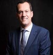 Gilles Imbert, groupe Interconstruction : «Les promoteurs indépendants sont obligés,plus que les autres, de tenir leurs engagements»