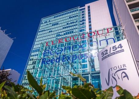 Eurogroup Consulting muscle son positionnement et se dote d'une offre de conseil « amplifié »