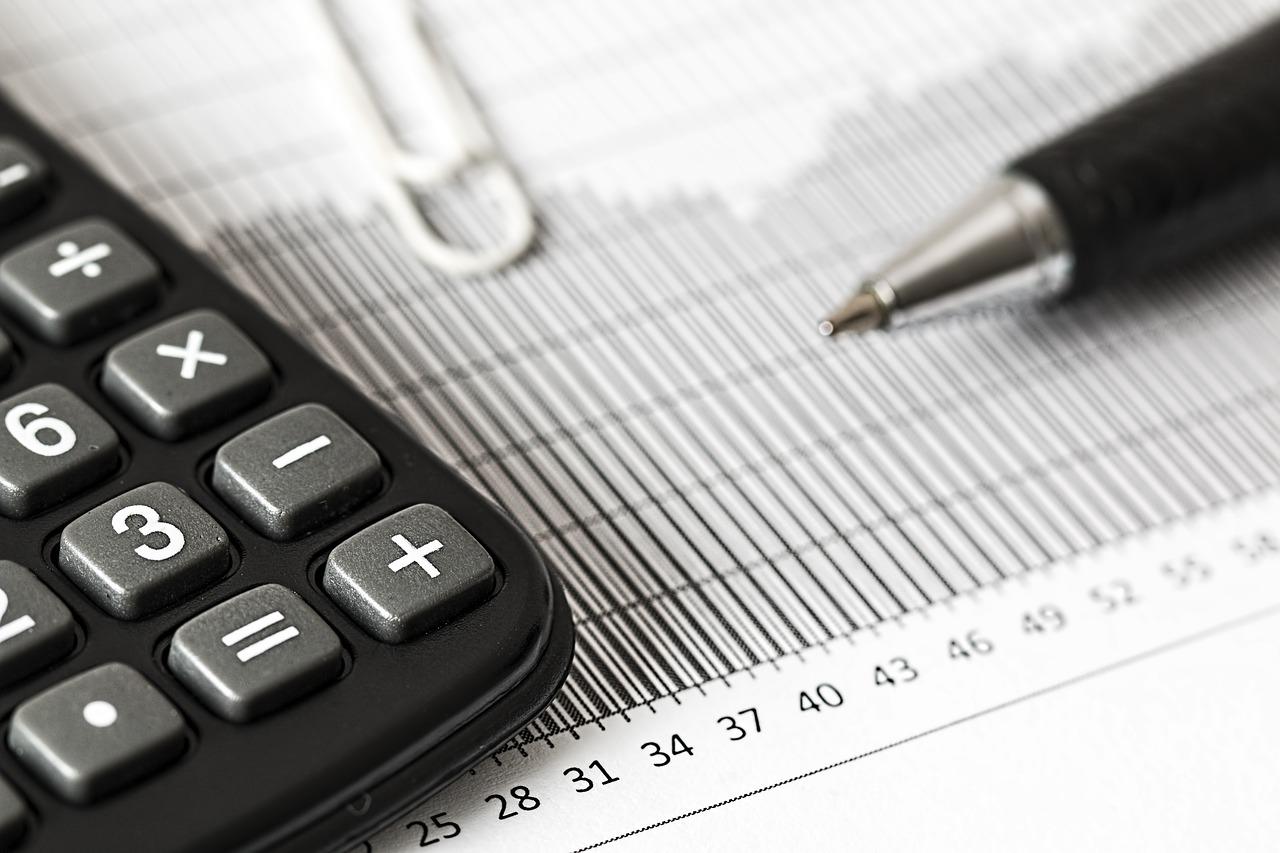 Vers une baisse des charges moins importante que prévu en 2019