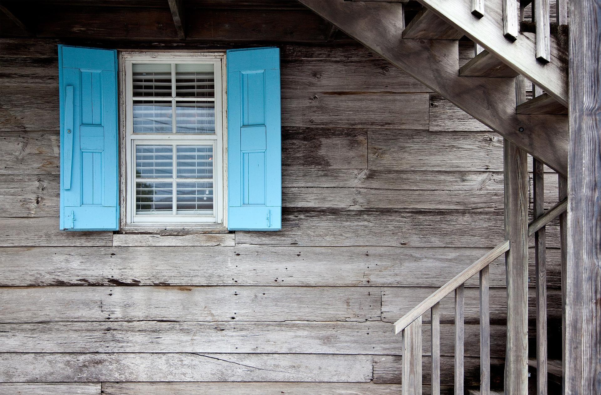 En 2019, le crédit d'impôt pour changer de fenêtres sera de retour