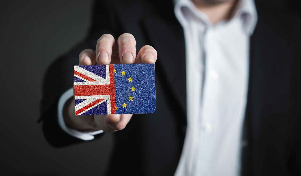 Brexit : Jean-Claude Juncker demande au Royaume-Uni de se reprendre