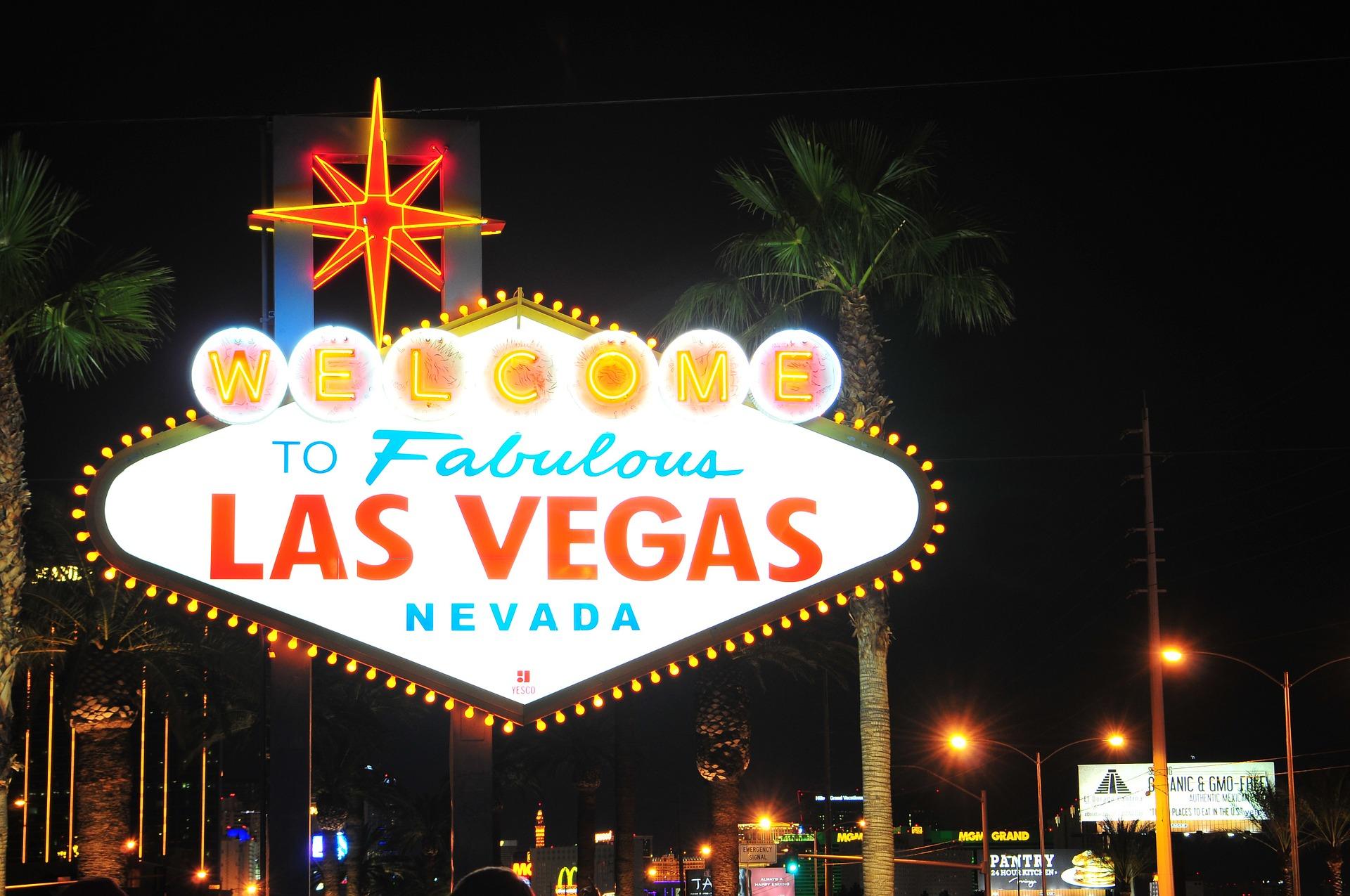 CES 2019 : La Région Île-de-France en force à Las Vegas