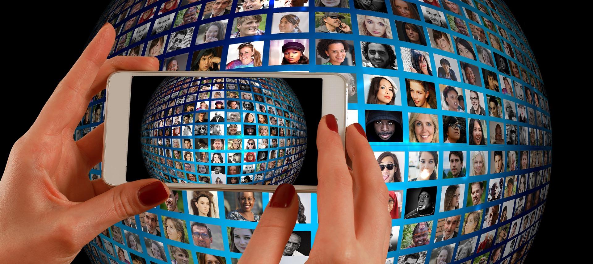 100 milliards d'euros dépensés en applis mobiles en 2018