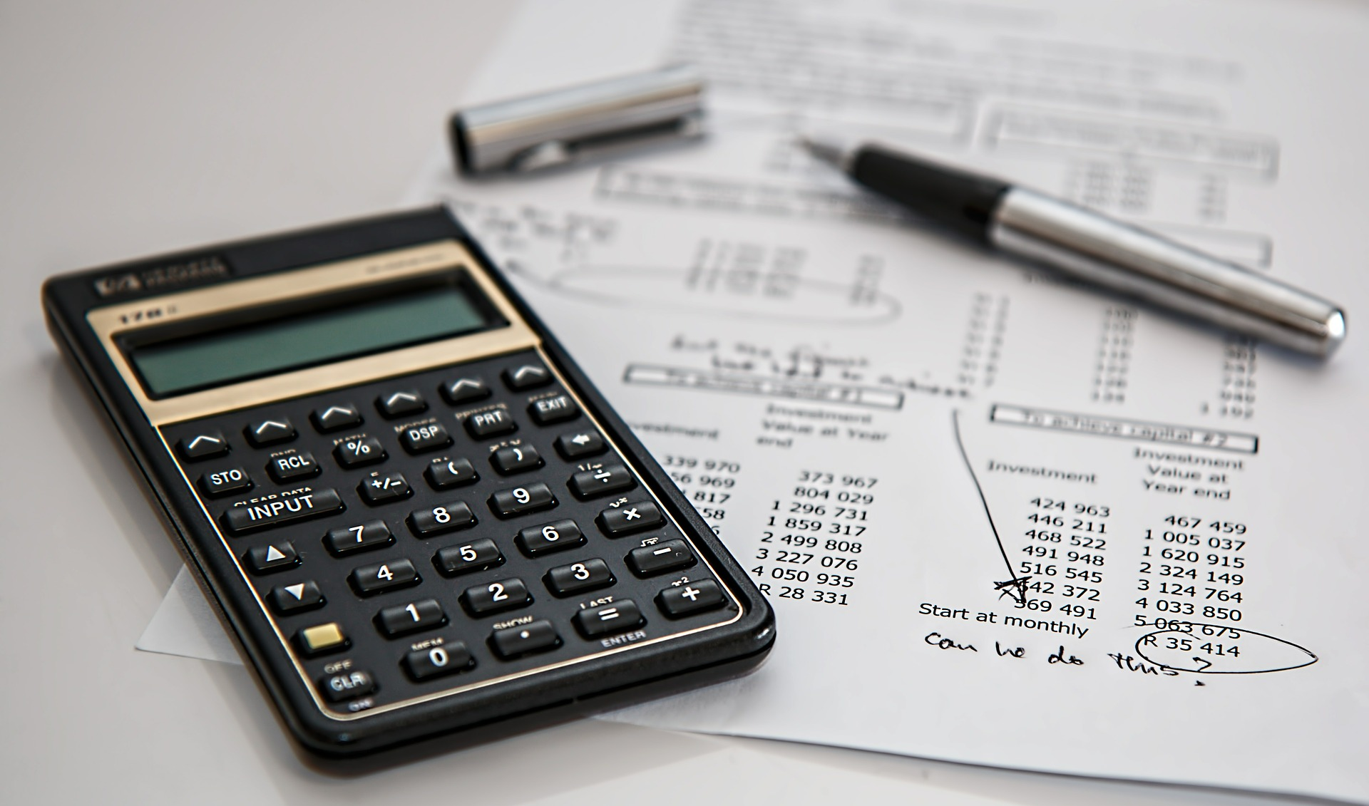L'impôt prélevé à la source, une trésorerie inespérée pour les entreprises