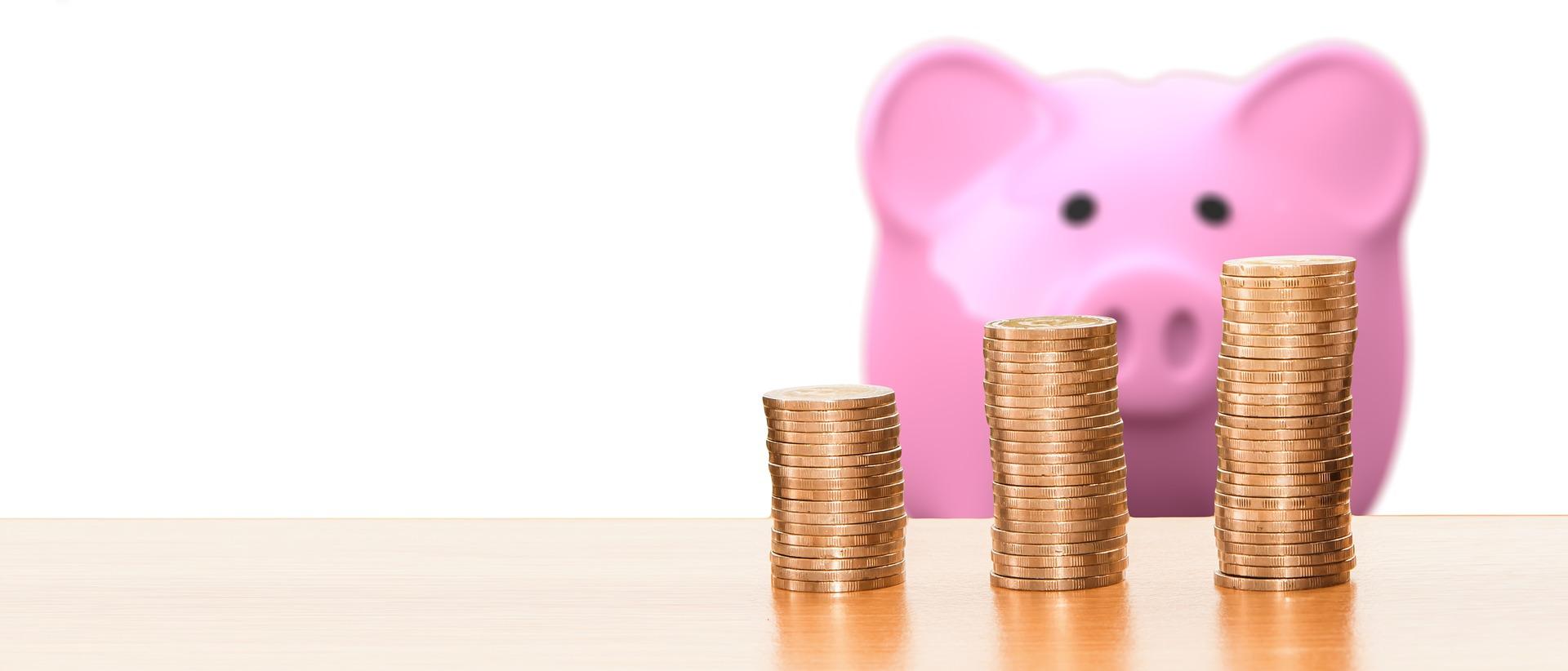 Epargne : les Français plébiscitent toujours l'assurance vie