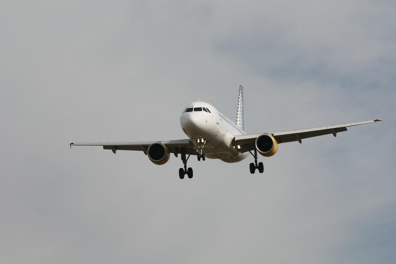 Brexit : la compagnie aérienne Flybmi arrête les frais