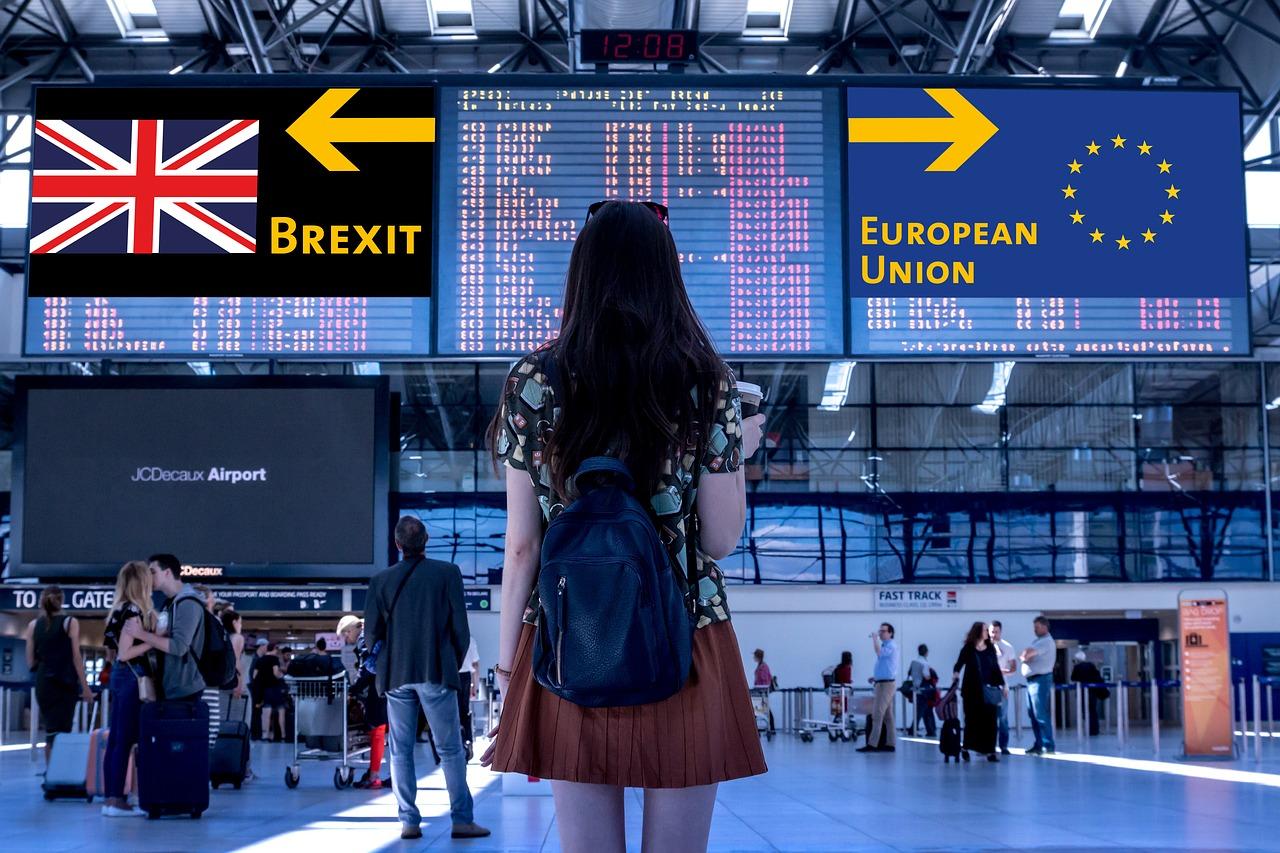 L'industrie automobile craint les conséquences d'un Brexit sans accord