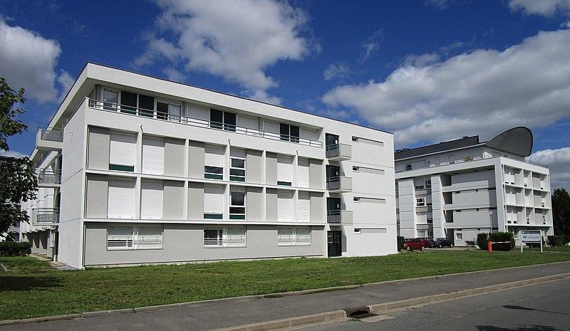 3 stratégies d'investissements pour profiter du rendement de l'immobilier étudiant
