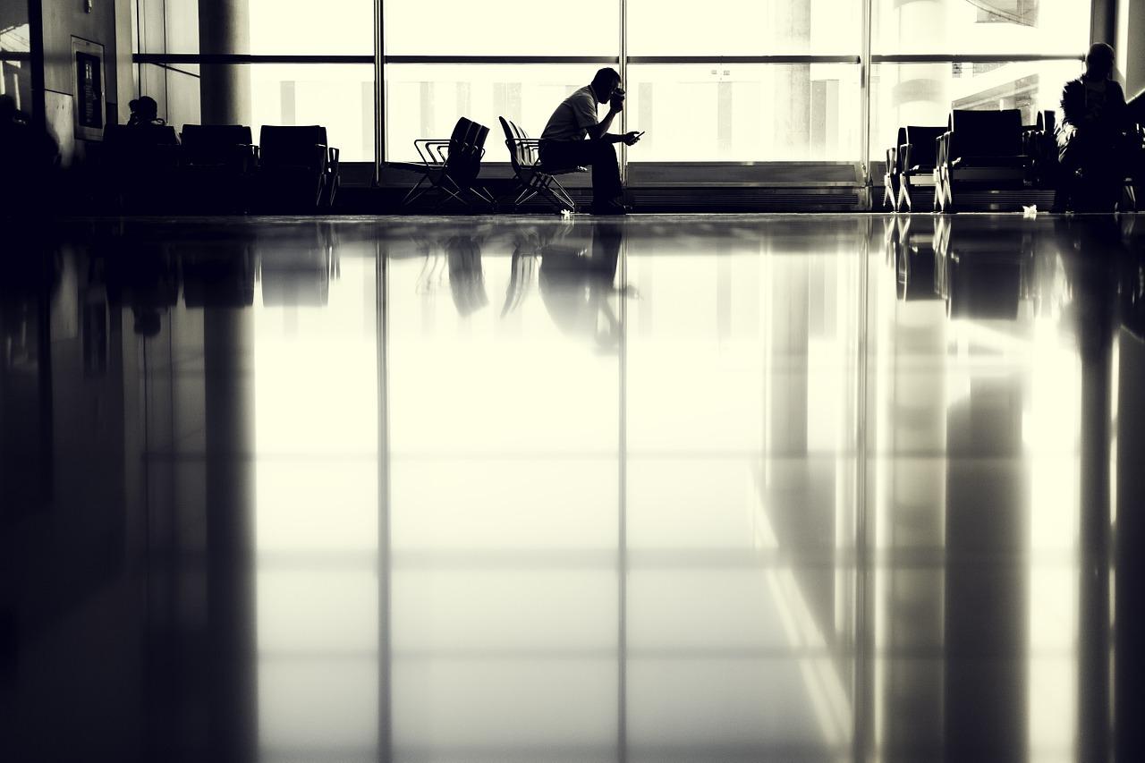 Transport aérien : WOW Air fait faillite