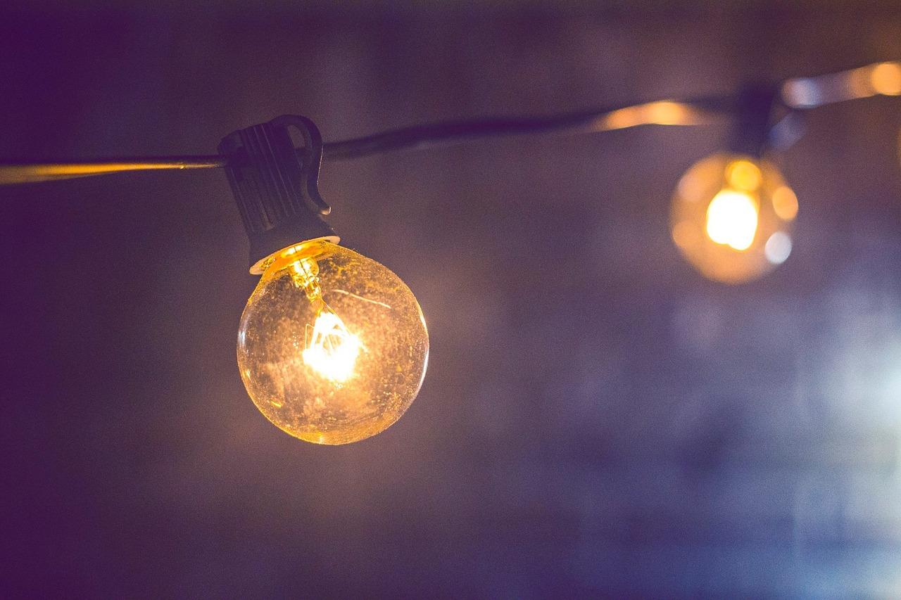 La facture électrique représentait en moyenne 960 euros en 2016