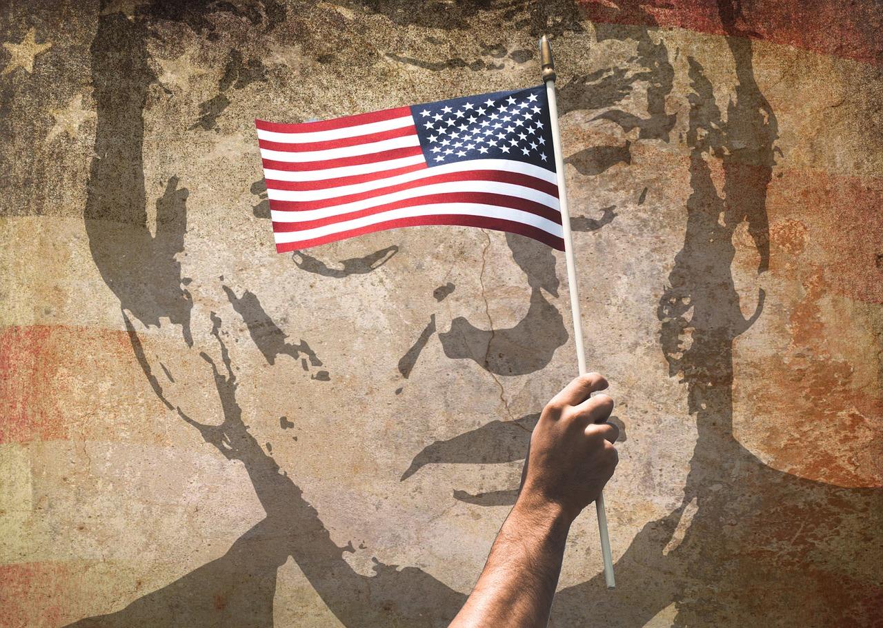 L'Europe répond aux menaces de taxes douanières des États-Unis