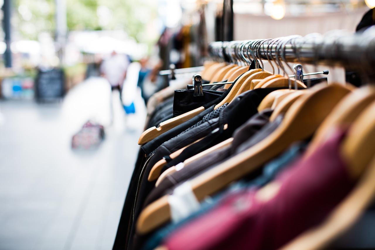 C&A : vers la fermeture de 14 magasins ?