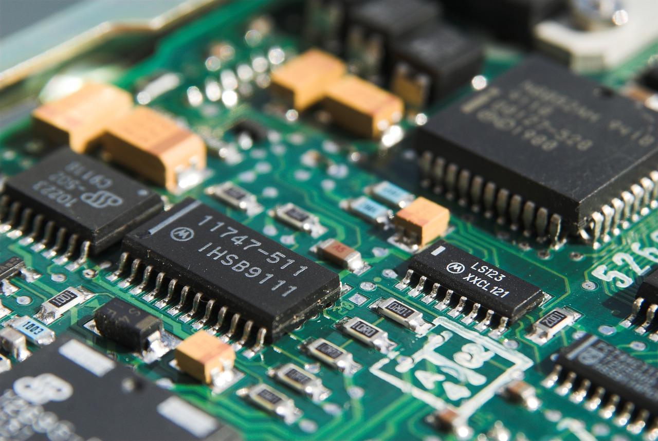 Samsung investit 115 milliards de dollars pour le développement de microprocesseurs