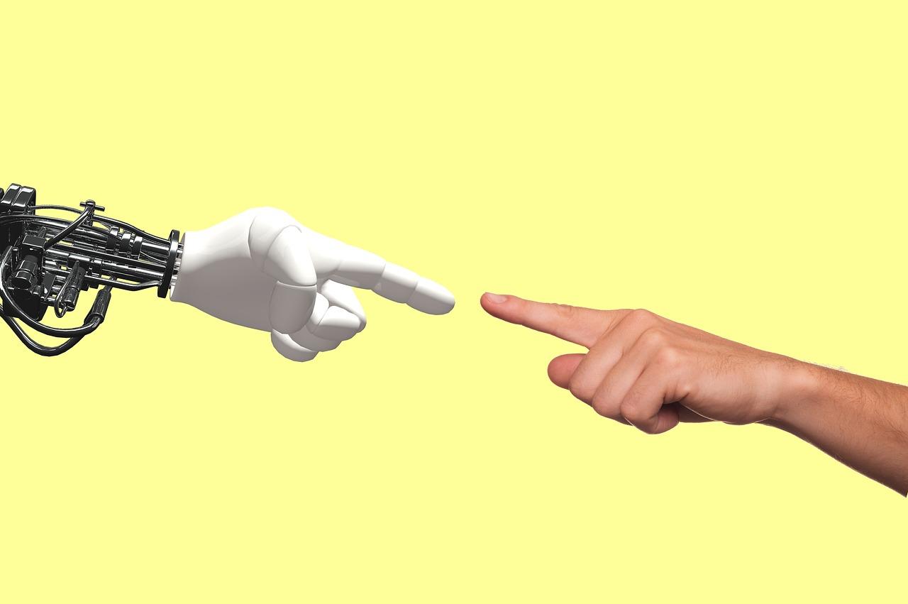 14% des emplois actuels sont menacés par l'automatisation, selon l'OCDE