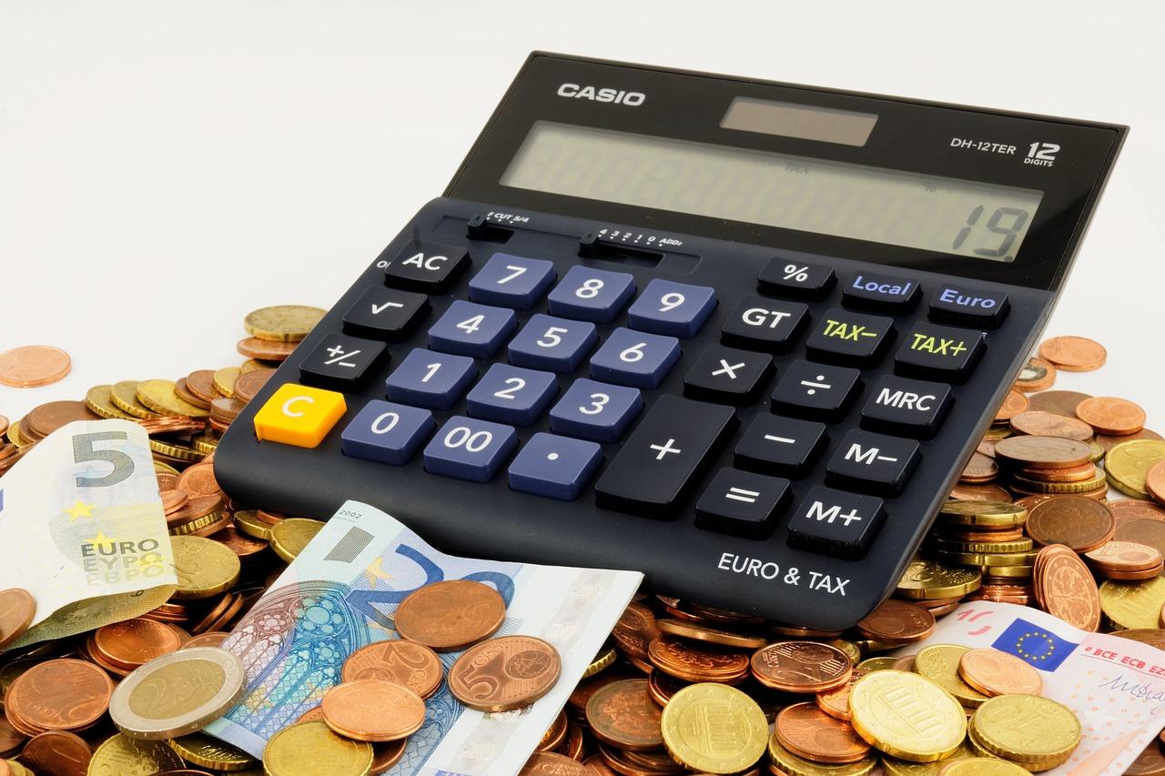 Cnaf : plus de 300 millions d'euros de fraude en 2018