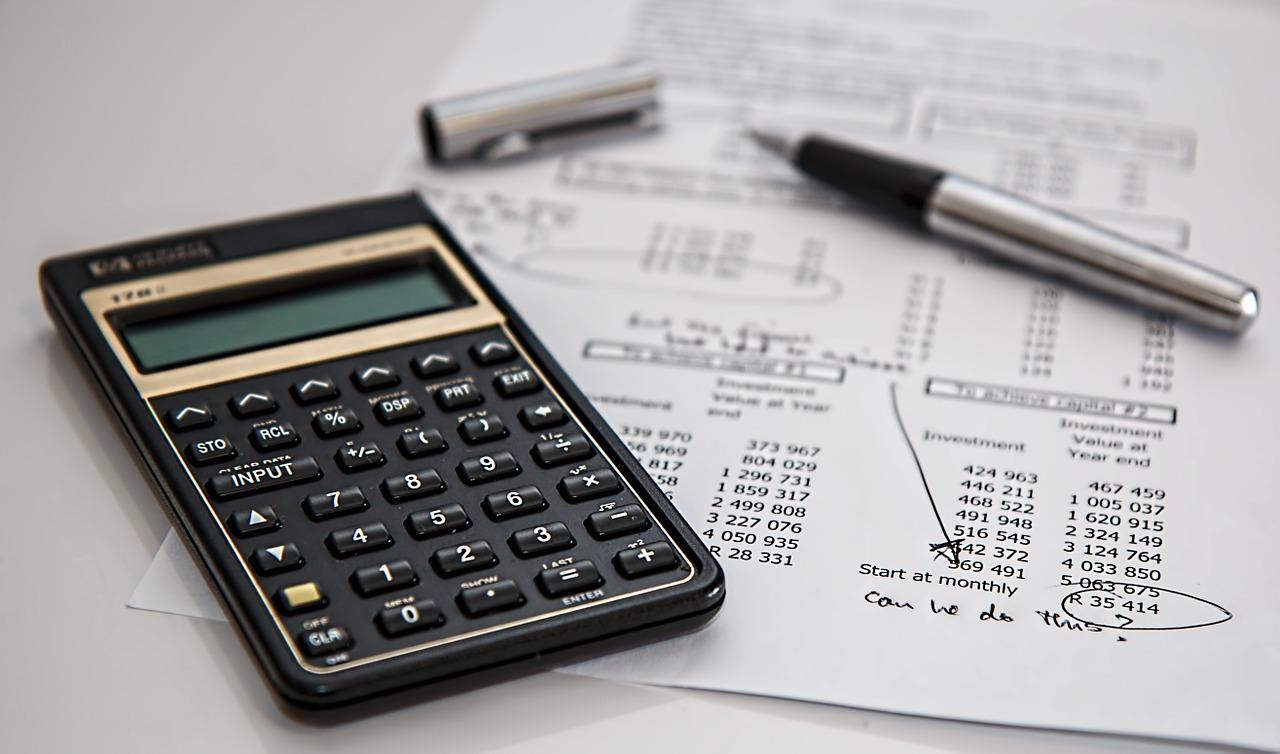 Baisse d'impôts : de 180 à 350euros par an et par ménage