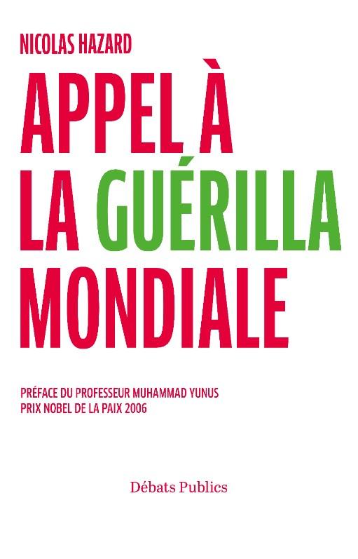Editions Débats Publics