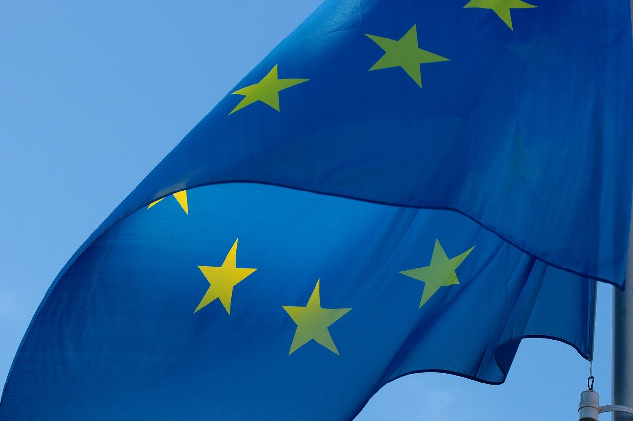 La croissance en Europe au ralenti