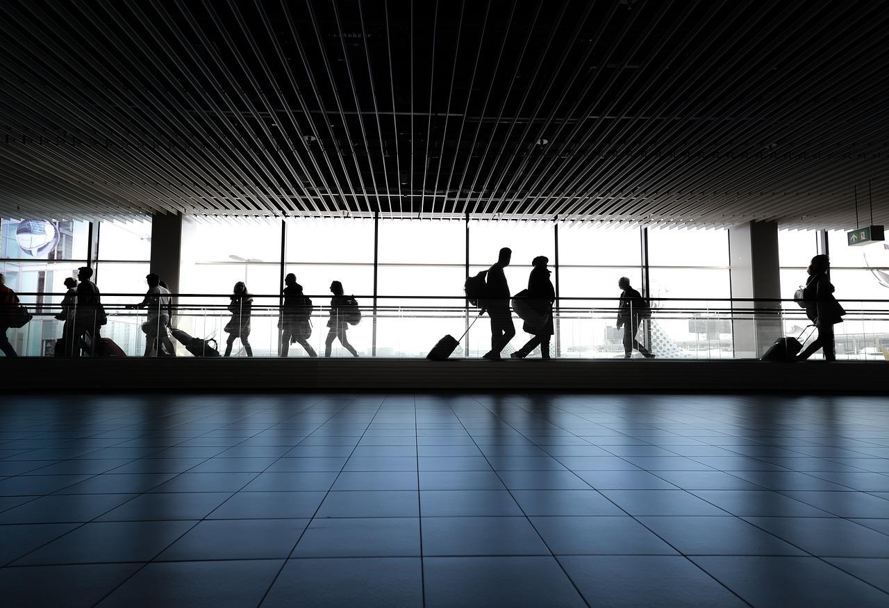 Aéroport de Toulouse : Eiffage en négociations exclusives pour acheter les 49,99% de Casil Europe