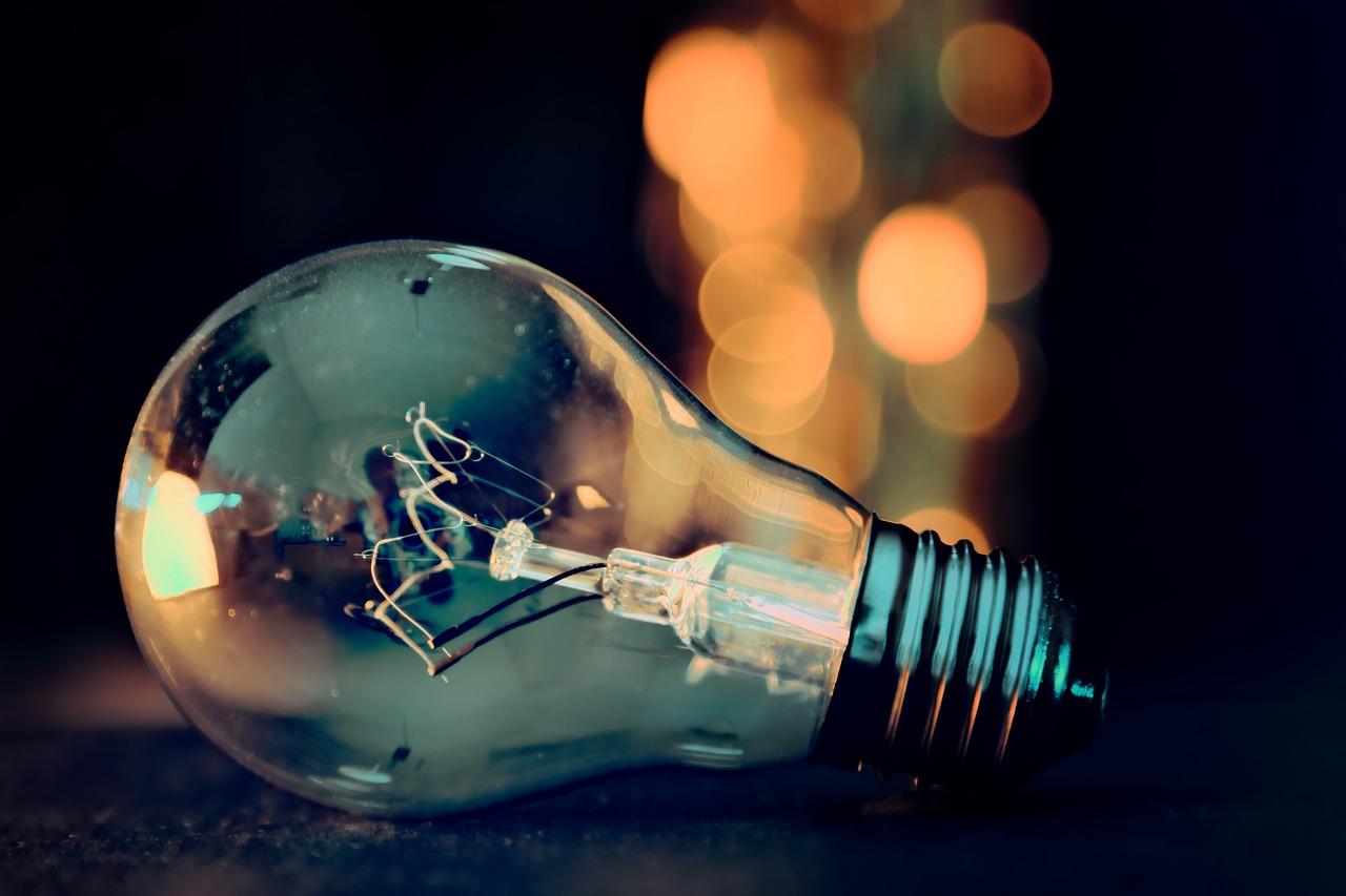 Tarifs réglementés de l'électricité : hausse de 5,9% au 1er juin