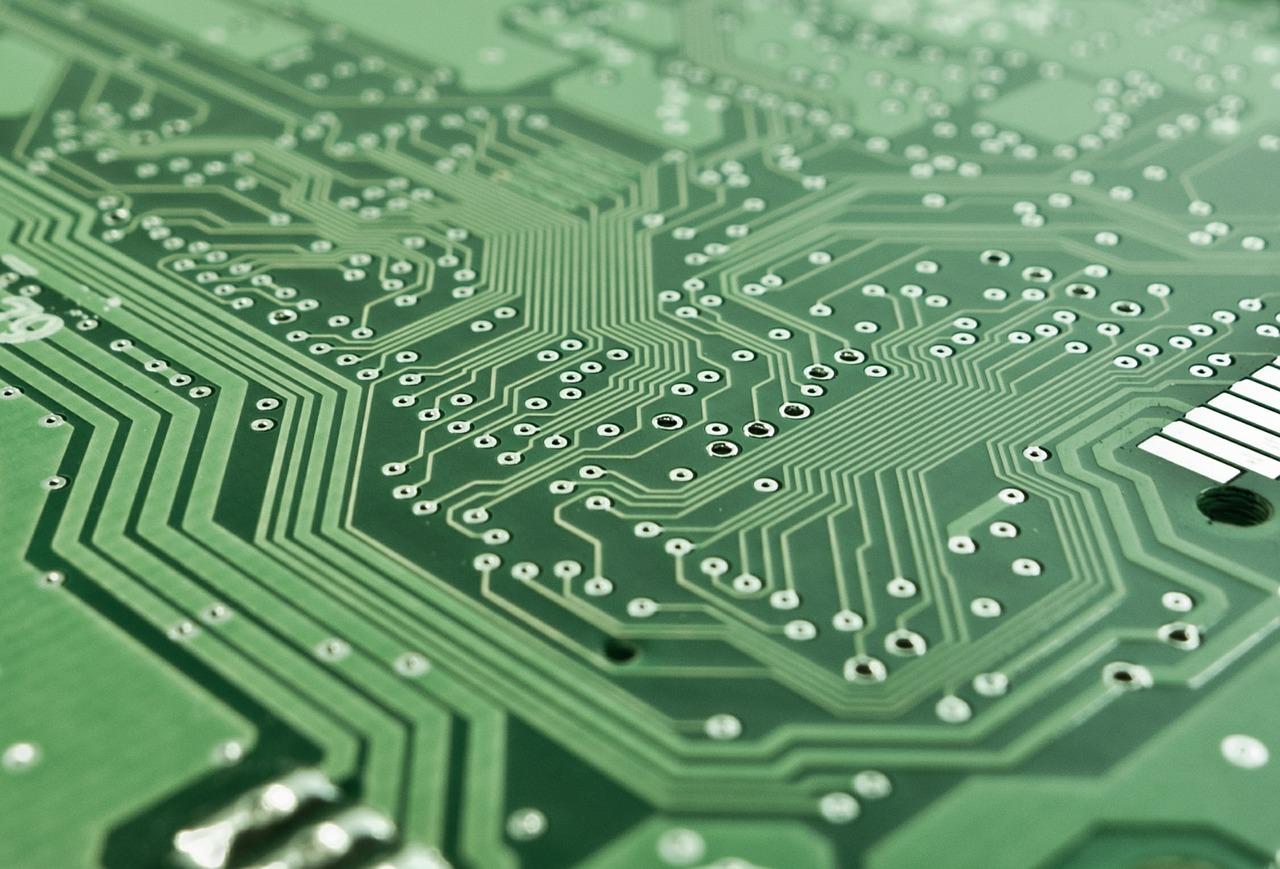 Google, Intel, Qualcomm et Broadcom ne peuvent plus fournir Huawei