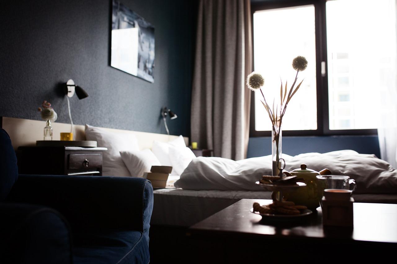 B&B Hôtels va changer de propriétaire